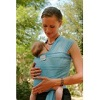 Beachfront Baby Water Wrap Baby Carrier