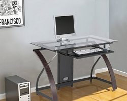 Computer Desk Review Guide