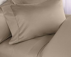 Duvet Cover Review Guide