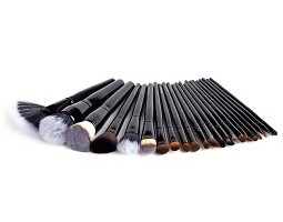 Makeup Brush Review Guide