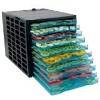 TSM Products TSM Harvest Food Dehydrator