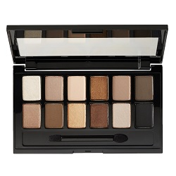 Eyeshadow Palette Review Guide