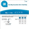 Accumed One Step Ovulation (LH) Test Strips Fertility Kit