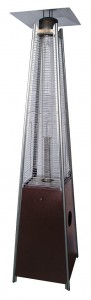 AZ Patio Heaters Patio Heater