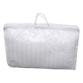 Better Down Superior Goose Down Pillow