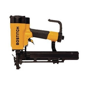 BOSTITCH 651S5 7/16-Inch by 2-Inch Stapler