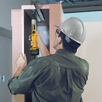 Cordless Screwdriver Review Guide