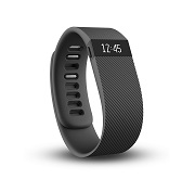 Fitbit Charge Wireless Activity Wristband