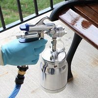 Paint Sprayer Review Guide