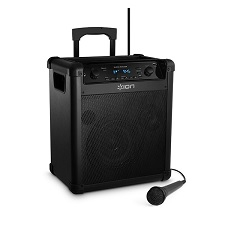 Portable PA System Guide Featured