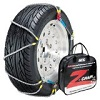 Security Chain Company Z-579 Z-Chain Extreme Performance Cable Tire Traction Chain