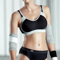 Sports Bra Review Guide