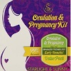 Starlight & Sunny Combo 50 Count Ovulation & Pregnancy Test Kit