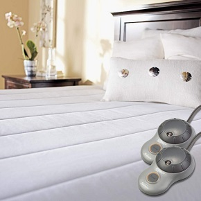 sunbeam-quilted-polyester-heated-mattress-pad-with-easyset-pro-controller.jpg