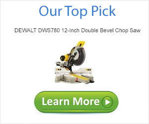 Top Rate Ten Chop Saw Top Pick