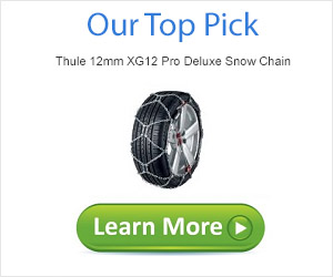 Top Rate Ten Snow Chain Top Pick