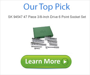 Top Rate Ten Socket Set Top Pick