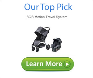 Top Rate Ten Travel Stroller Top Pick