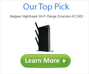 Top Rate Ten Wifi Extender Top Pick