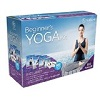 Gaiam Yoga Beginner's DVD Kit