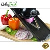 GalleyFresh Professional V-Slicer