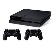 Kids Game Consoles Featured