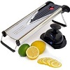 Kitchen Elite V Blade Mandoline Slicer