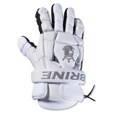 Lacrosse Gloves Guide Featured