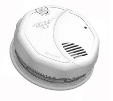 Smoke Detector Guide Featured
