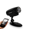 Wf91 HD Mini Wireless IP Spy Hidden Camera
