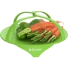 iCooker Silicone Microwave