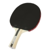 EastPoint EPS 3.0 Table Tennis Paddle