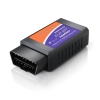 Goliath Industry Wireless Obd2 Car Code Reader Scan Tool