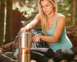 best wood burning stove review guide
