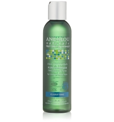 Andalou Naturals Aloe Plus Willow Bark Pore Minimizer