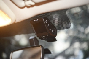 best-dash-cam-review-guide
