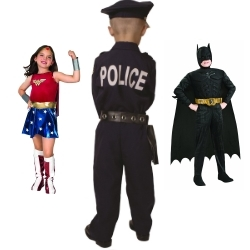 10-best-halloween-costumes-kids-gift-guide