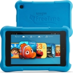 Amazon Fire HD 7 Kids Edition Tablet