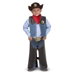 cowboy-role-play-set-by-melissa-doug