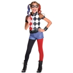 dc-superhero-girls-deluxe-harley-quinn-costume-by-rubies