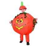 inflatable-pumpkin-costume-by-rubies