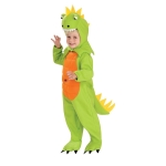 rubies-talking-plush-dinosaur-child-costume
