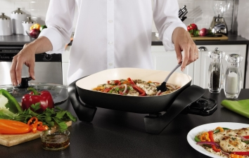 best-electric-skillet-review-guide