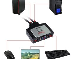 best-kvm-switch-review-guide
