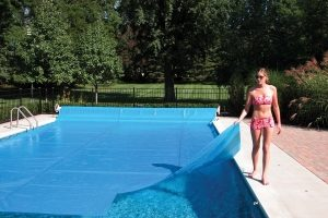 best-solar-pool-cover-review-guide