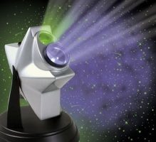 best-star-projector-review-guide