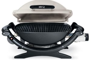 best-tailgate-grill-review-guide