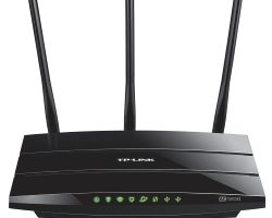 best-wireless-router-for-home-review-guide