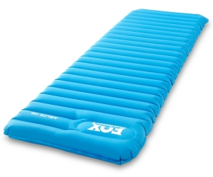 airlite-sleeping-pad