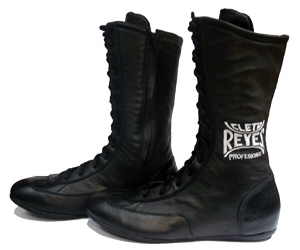 cleto-reyes-leather-high-top-boxing-shoes